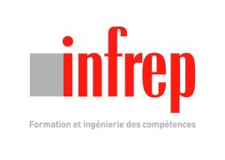 infrep