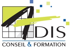 Logo_ADIS_CONSEIL_ET_FORMATION.jpg