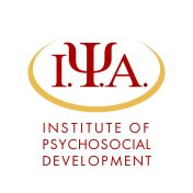 psych up_logo ipsa gr